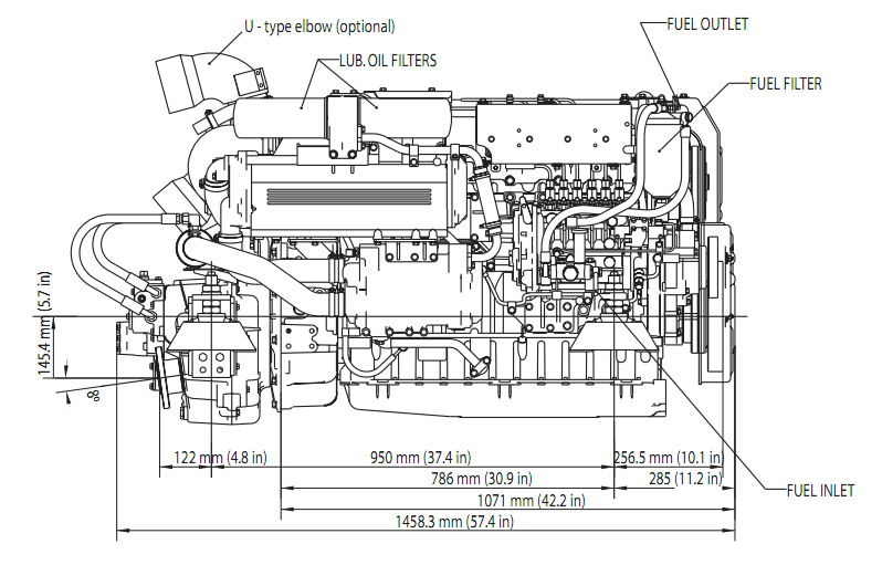 260z electrical system  diagrams  wiring diagram gallery